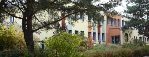 Monte_Kinderhaus